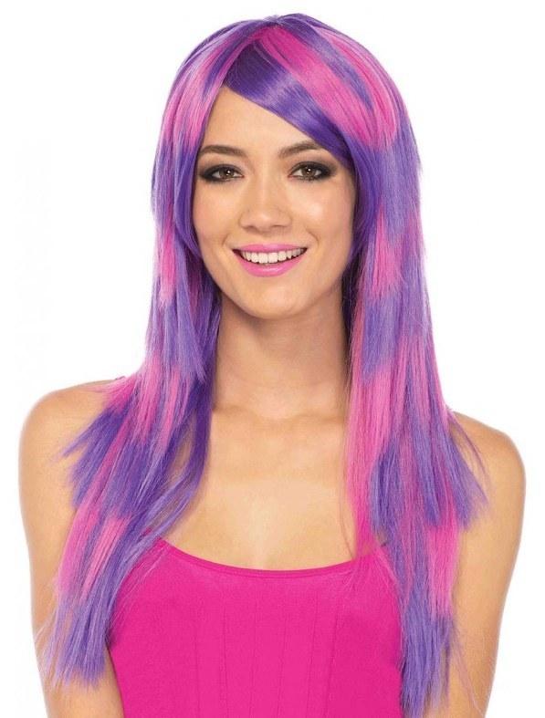 Wigs Cheshire 53