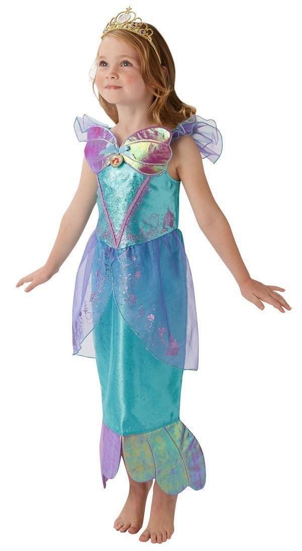 Kids Disney Storyteller Ariel