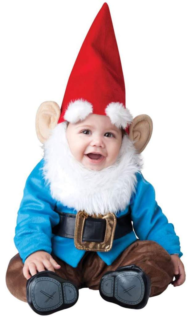 Fancy Dress for babies, Babies Costumes