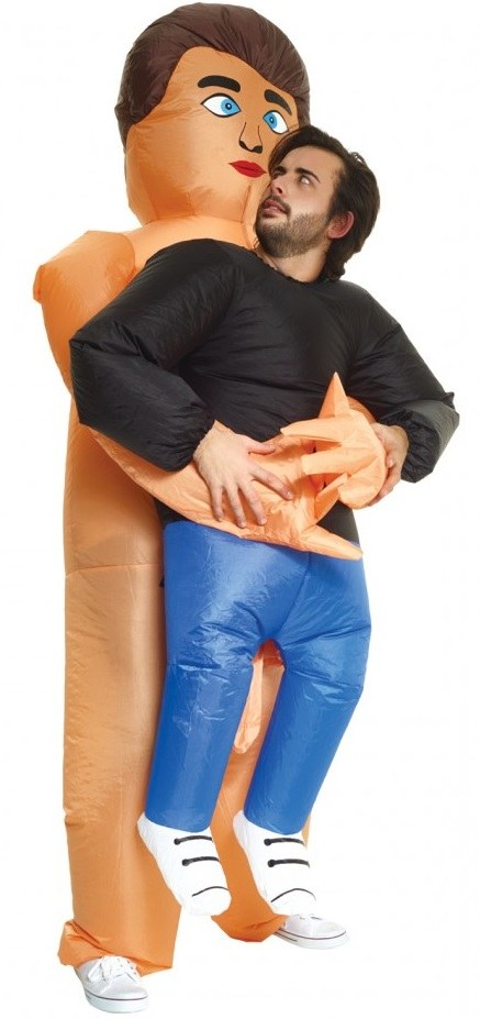 naked-man-costume-position-cuni-en-sexe