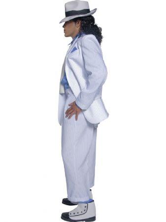 Michael Jackson Costume Smooth Criminal  sc 1 st  Meningrey & Michael Jackson Smooth Criminal Costume Kids - Meningrey