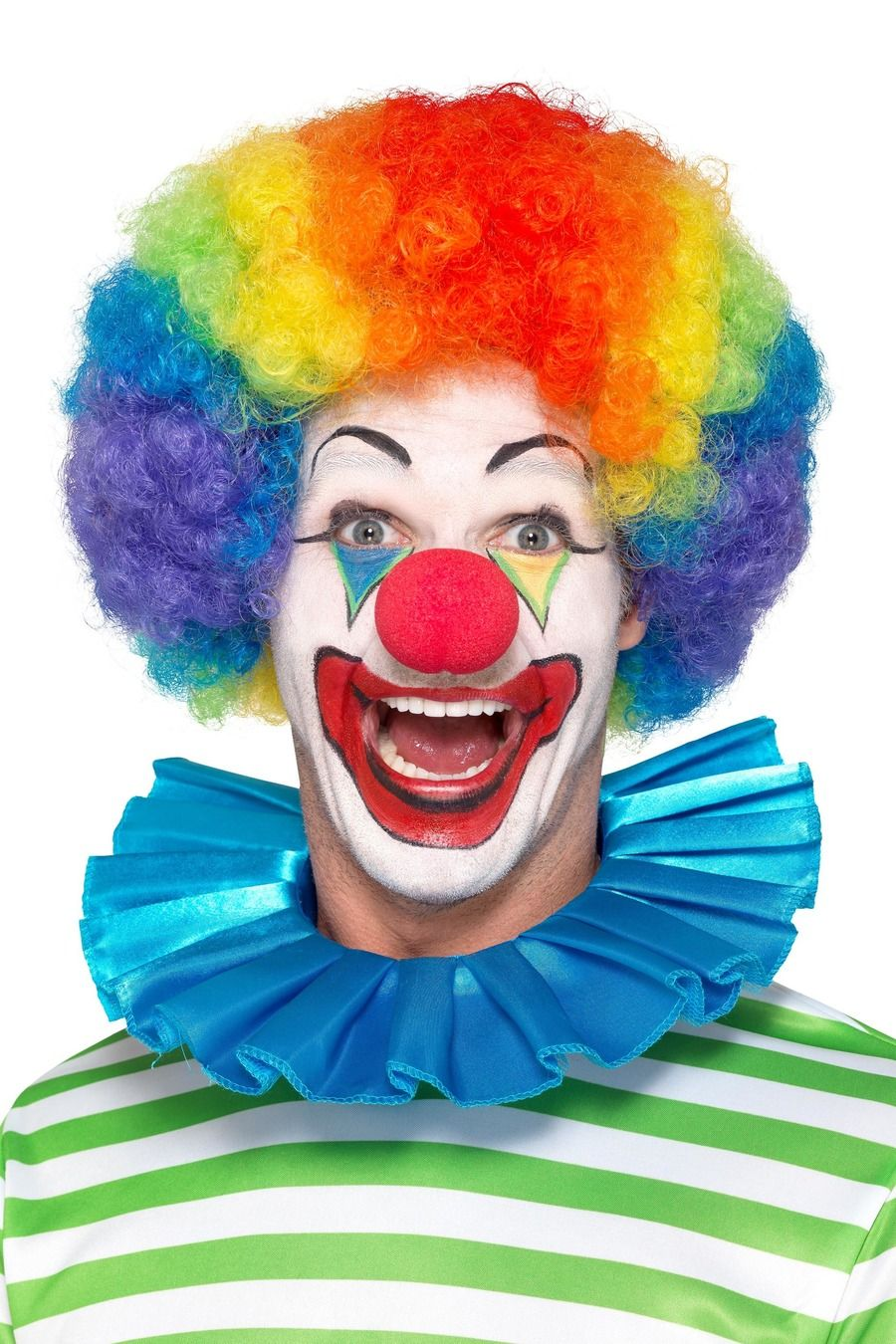 Clown Cosmetic Kit