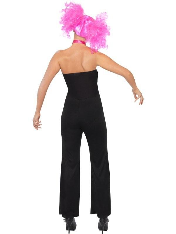 Teen Sassy Skeleton Costume