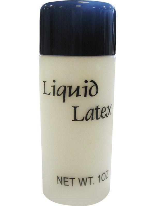 Liquid Rubber 117