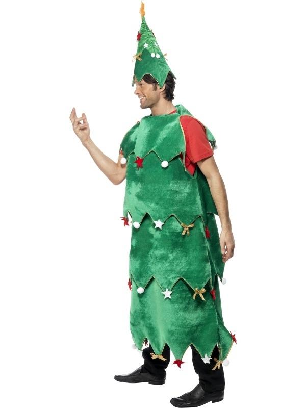 Home christmas christmas tree costume