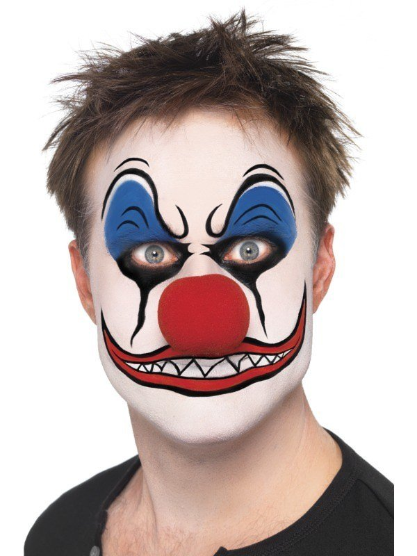Clown Make-up Kit