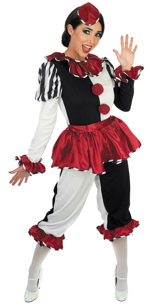 http://www.thecostumeshop.ie/images/detailed/15/6496_harlequin_clown_costume.jpg