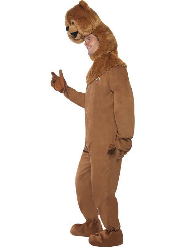 Adult Bungle Costume