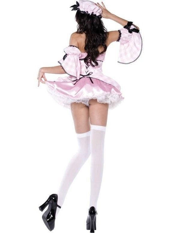 47 99 size small dress size 8 10 medium dress size 12 14 code s36192b