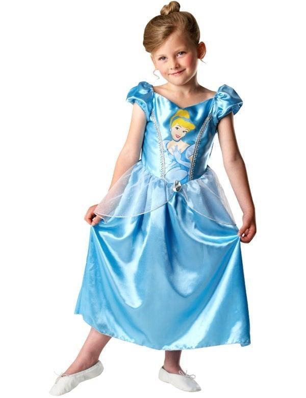 Girls Halloween Costumes Age 10