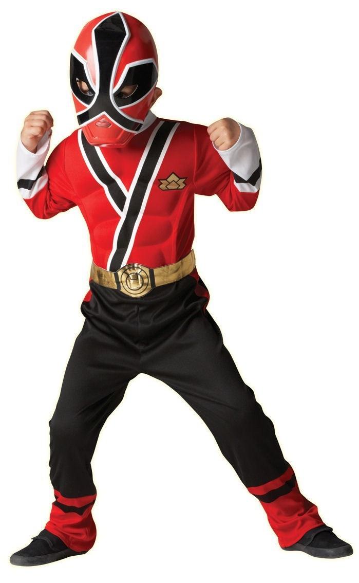 kids power ranger costume. Black Bedroom Furniture Sets. Home Design Ideas