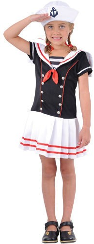 You searched for: kids sailor dress! Etsy is the home to thousands of handmade, vintage, and one-of-a-kind products and gifts related to your search. No matter what you're looking for or where you are in the world, our global marketplace of sellers can help you find unique and affordable options. Let's get started!
