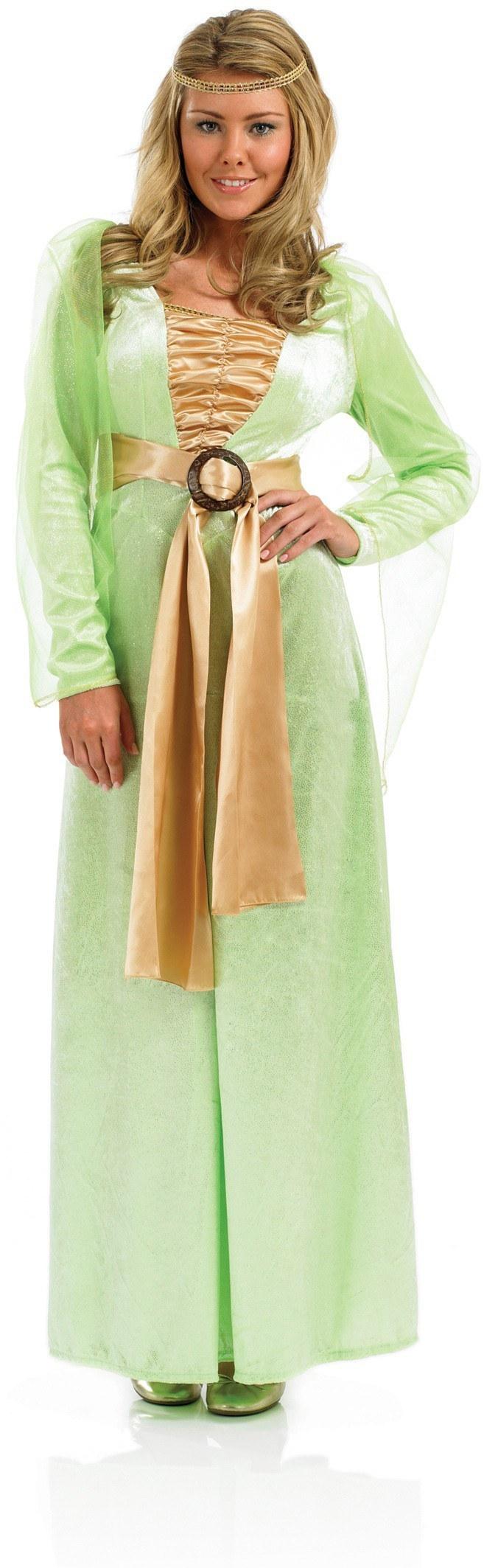 Dress size 6 8 small dress size 8 10 medium dress size 10 12 large