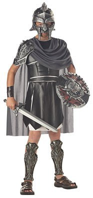 Costumes Teen Costumes Gladiator 73