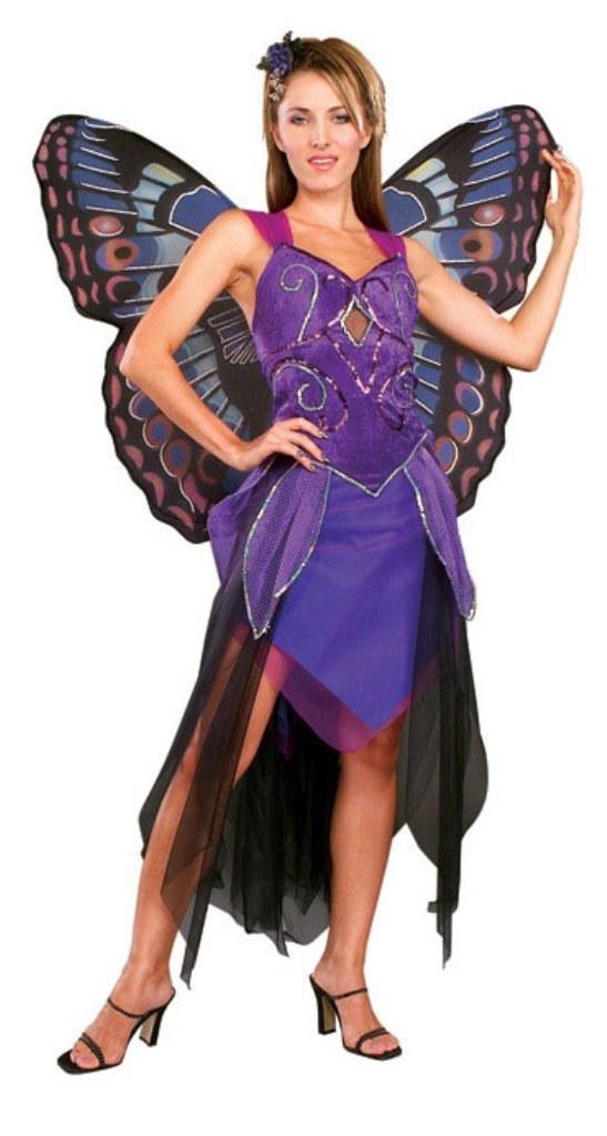 46 99 size standard dress size 10 14 code 56039a availability 11 item