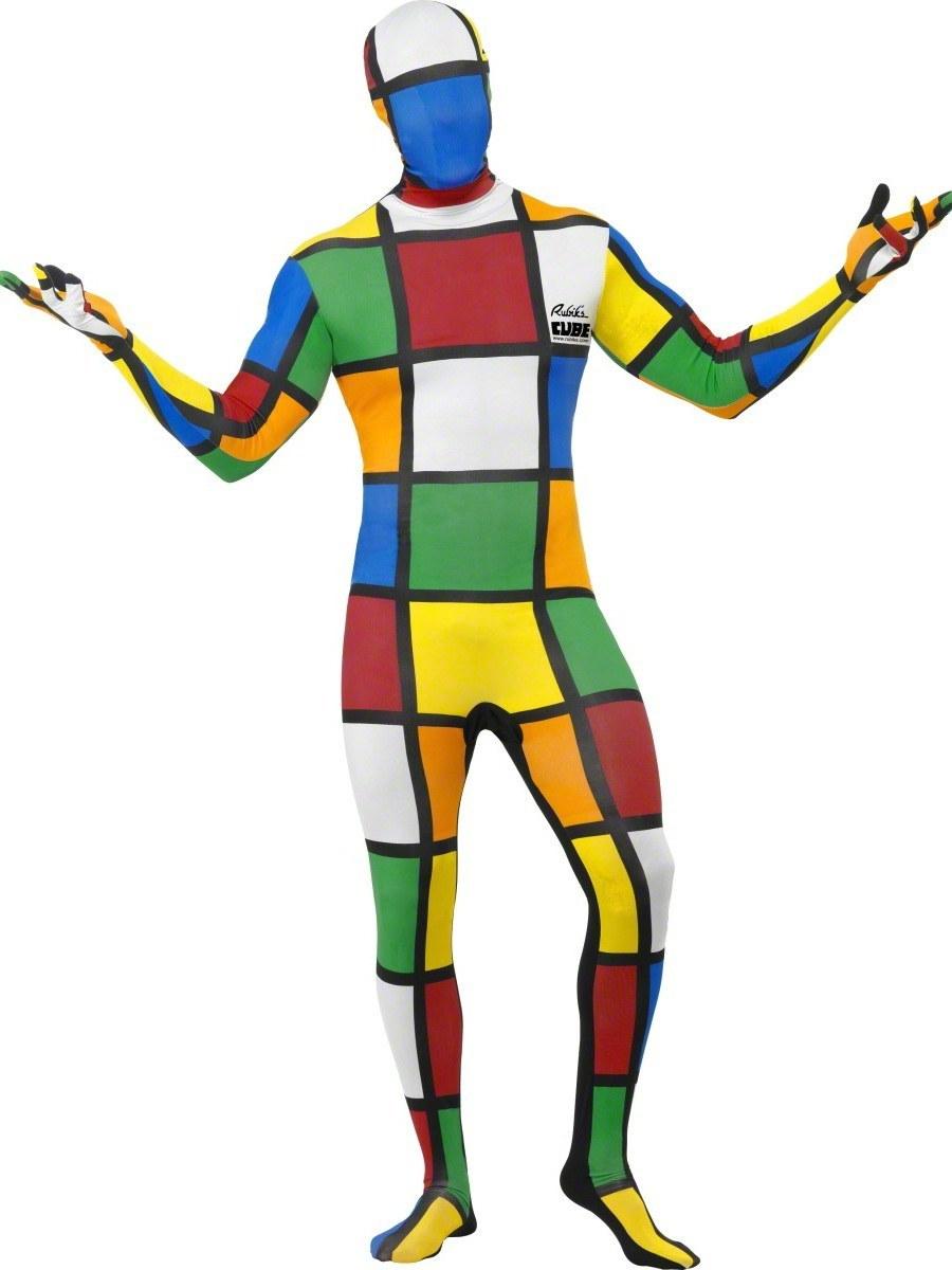 Morphsuits & Lycra Bodysuits