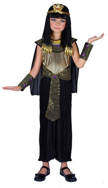 baby queen cleopatra Elizabeth taylor starring as the seductive cleopatra of the 20th century.