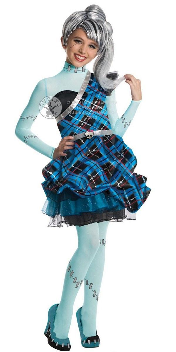 6e58ab0c15d3d Costume Ideas :: Monsters Costume Ideas - The Costume Shop