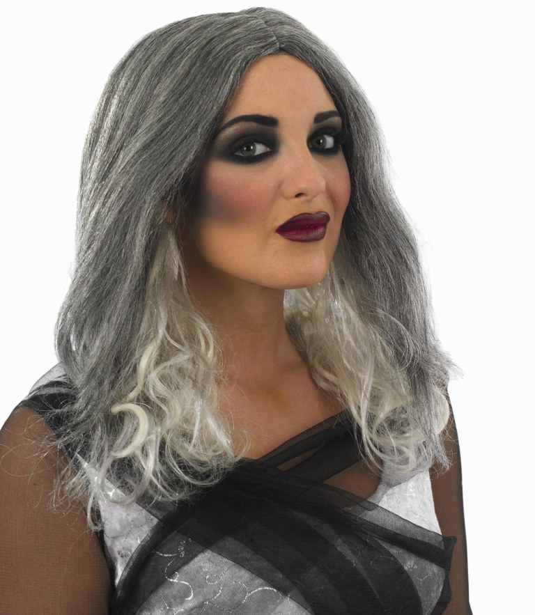 Zombie Wigs Sale 102