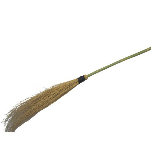 Home costume accessories witches broom 1 1m