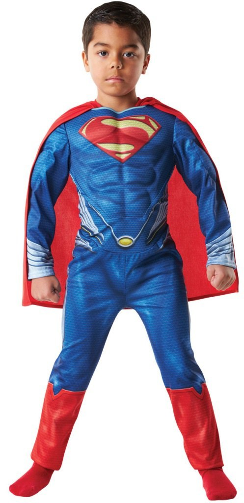 Shop for superman costumes for kids online at Target. Free shipping on purchases over $35 and save 5% every day with your Target REDcard. Costume full body apparel (47) Costume full body apparel. costume apparel sets (5) costume apparel sets. Costume handwear (5) Costume handwear.