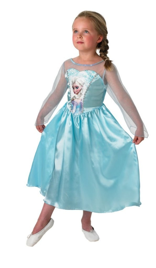 You searched for: baby frozen costume! Etsy is the home to thousands of handmade, vintage, and one-of-a-kind products and gifts related to your search. No matter what you're looking for or where you are in the world, our global marketplace of sellers can help you .