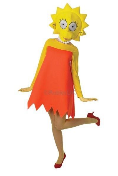 Plus Size Hello Kitty Halloween Costume