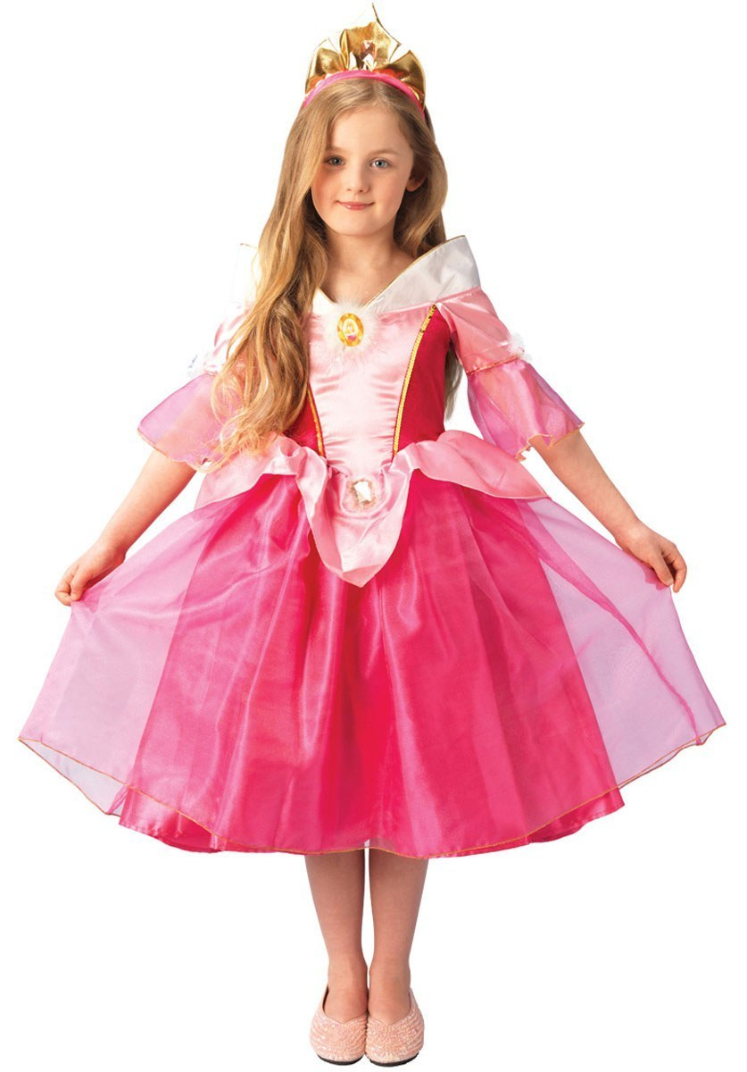 http://www.thecostumeshop.ie/images/detailed/27/883676.jpg Sleeping