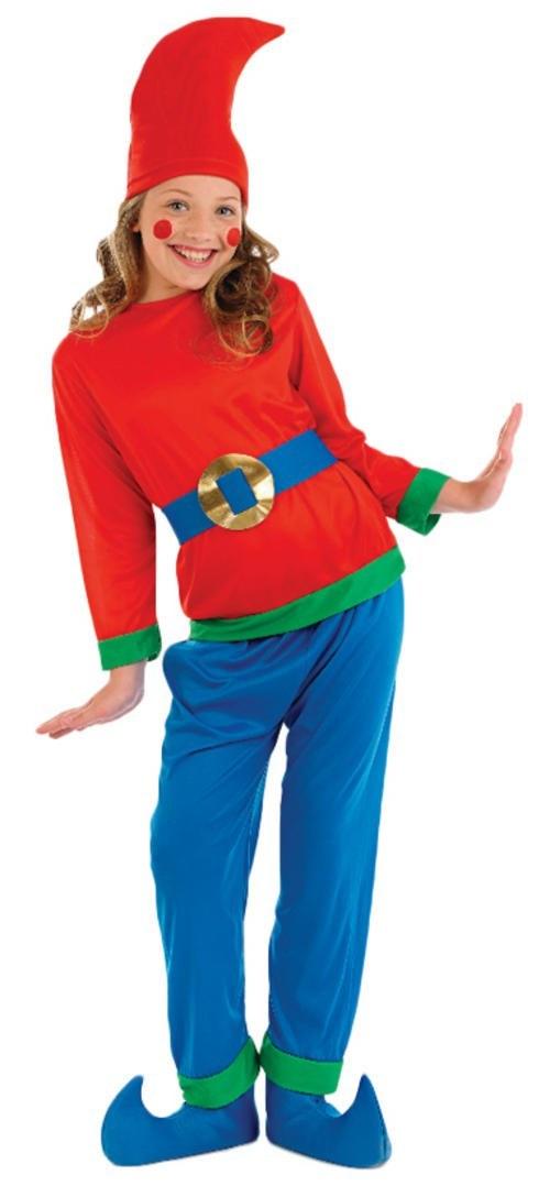 Children S Christmas Jumpers