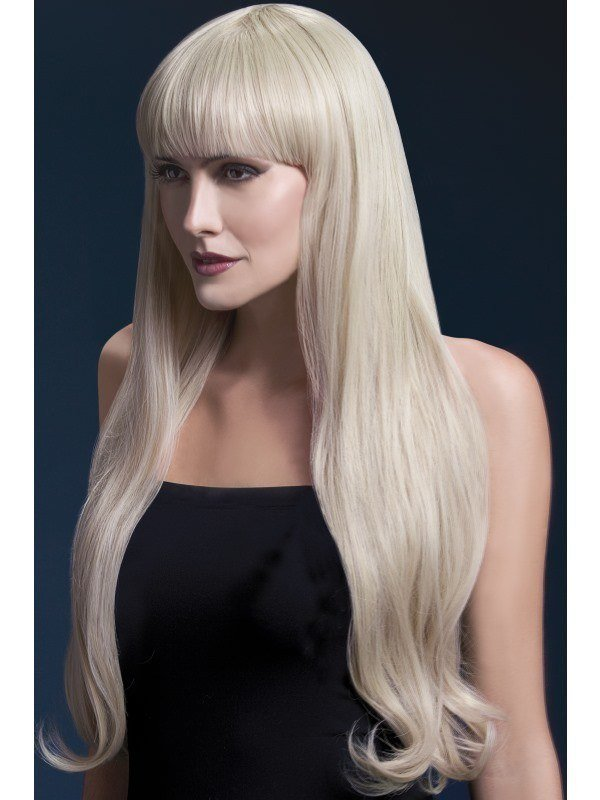 Bella Blonde