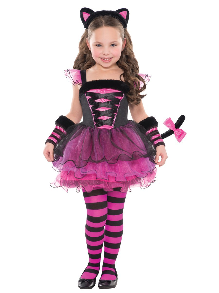 Hello Kitty Halloween Costume Party City