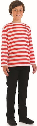 Shop for striped jumpers online at coolmfilehj.cf Next day delivery and free returns available. s of products online. Buy red, black and white striped jumpers now!