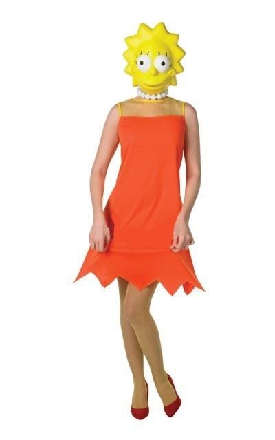Disfraz de Queen Bee de LOL Surprise Infantil - Bazar Ani