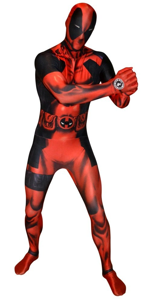 Home costume ideas morphsuits amp lycra bodysuits