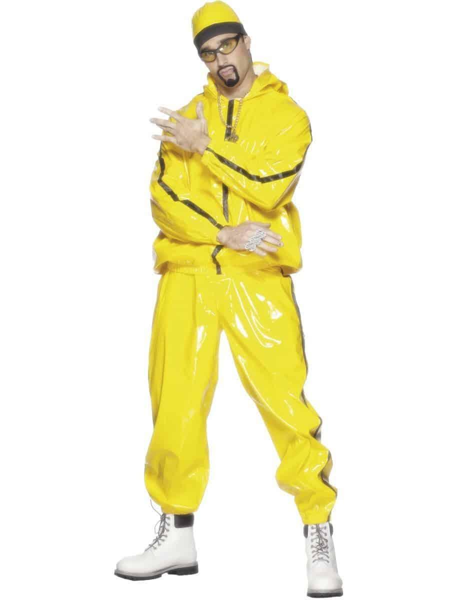 Ali G Costume  sc 1 st  The Costume Shop & 80u0027s u0026 90u0027s Costumes