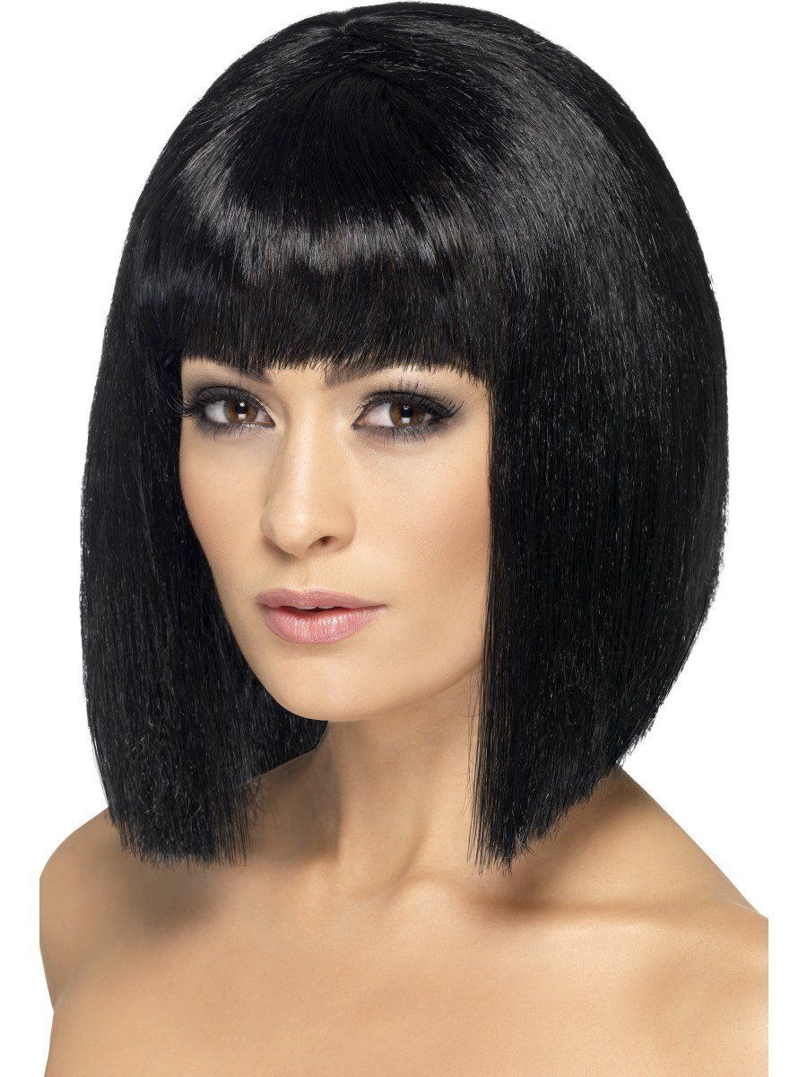 Wigs - Ireland s Biggest Collection of Wigs f65ad2ef6