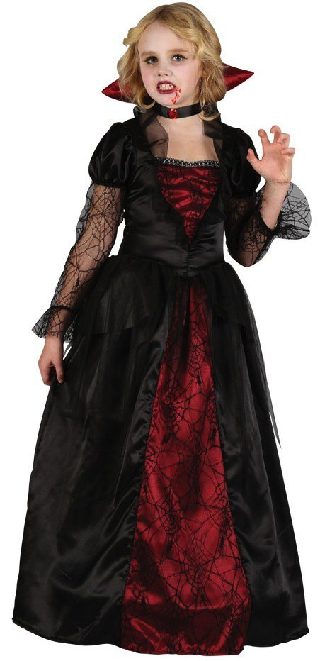 Vampire Costumes. Party & Occasions. Halloween. Vampire Costumes. Victorian Vampire Kids Costume. Product Image. Price $ Product Title. Victorian Vampire Kids Costume. Product - Morris Costumes Boys Gothic Vampire Child Size 8 Halloween Costume. Product Image. Price $ Product Title. Morris Costume s Boys Gothic Vampire Child.