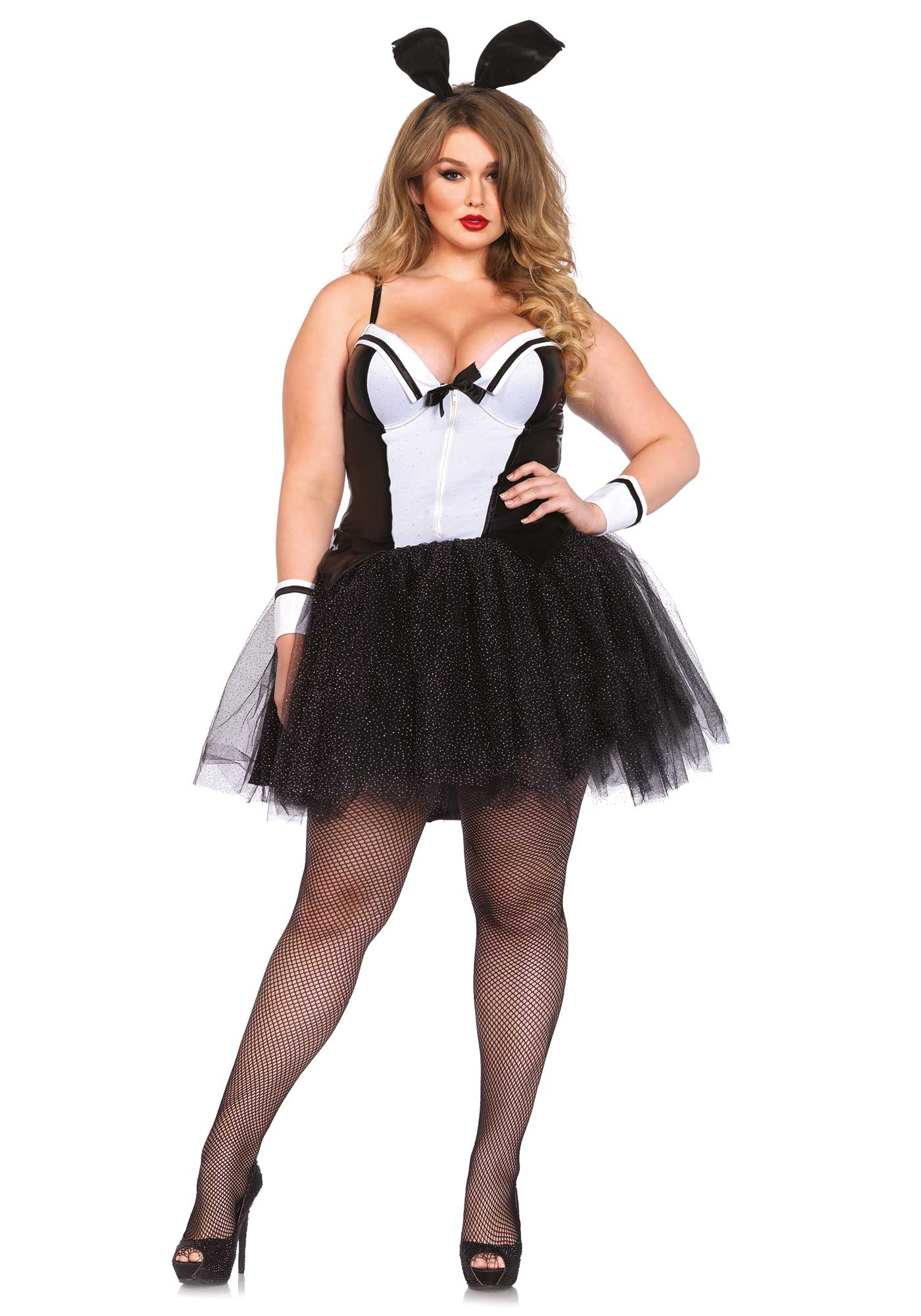 Sexy Plus Size Costumes, Plus Size Halloween Costumes For Women