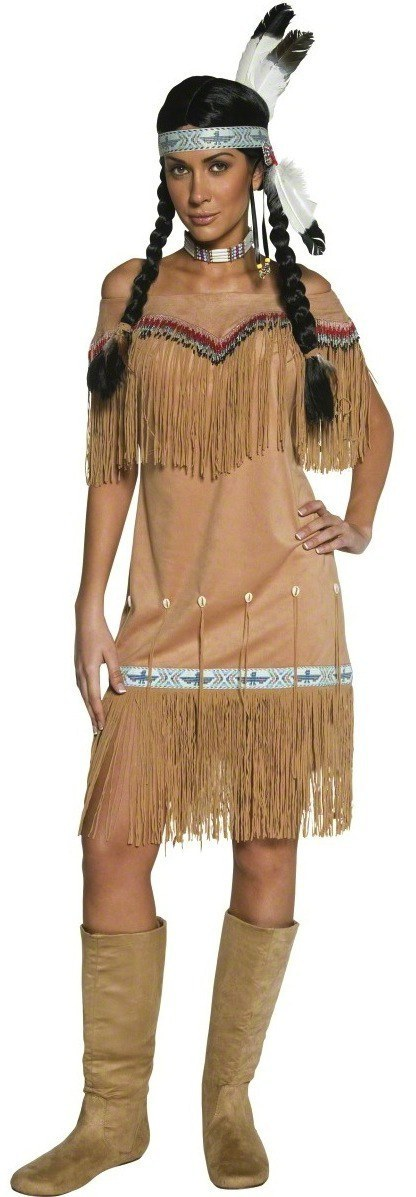 plus size authentic indian costume