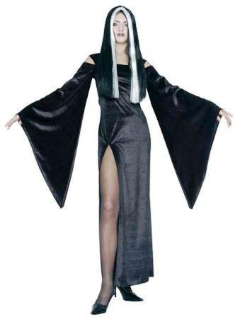 Elvira Costumes Costume Ideas CostumeiElvira Costume Ideas