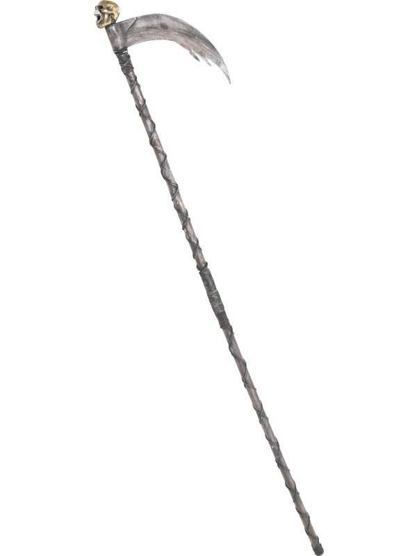 Grim reaper scythe related keywords amp suggestions grim reaper scythe