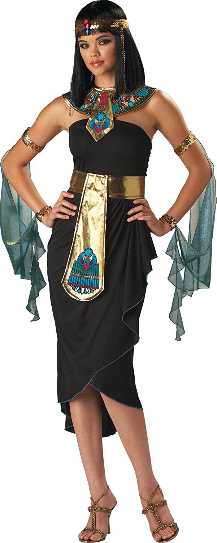 Adult Cleopatra Costumes 92