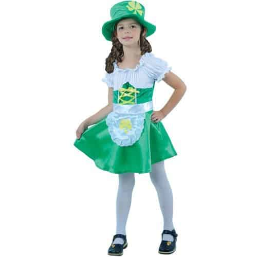 Irish Girl Stock Images, Royalty-Free Images & Vectors