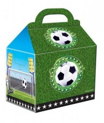 Football Party Pack