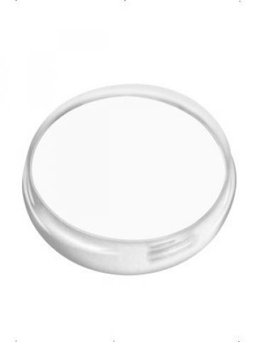 Aqua Based White Face Paint - 16ml