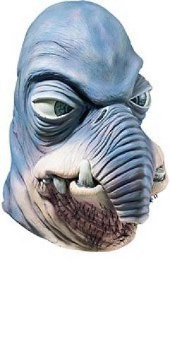 Star Wars Watto Mask