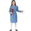 Kids Roald Dahl Matilda Costume