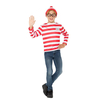 Where's Wally Instant Kit - Kids