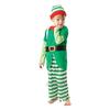 Christmas Elf Costume - Kids