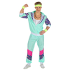 80's Shell Suit